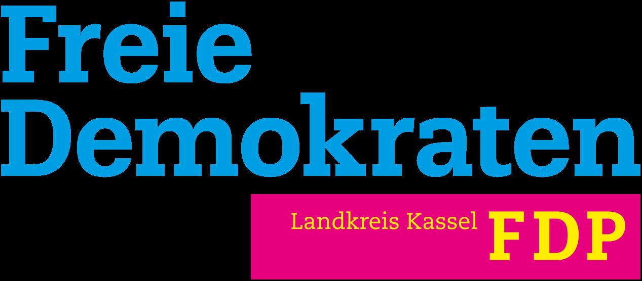 FDP Kassel-Land